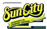 Suncity Szabadidő Központ
